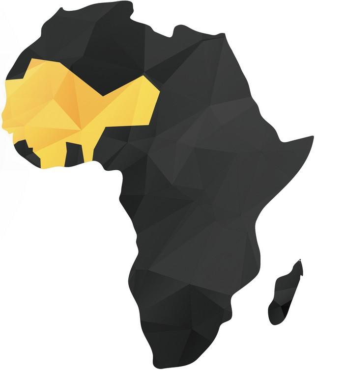 Ja Delmas Accueil Materiels Construction Demolition Afrique Ouest